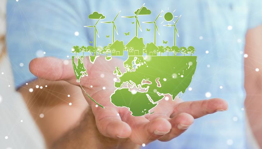 欧亿3首页碳排放大战③:大国之争