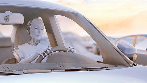SAE自动驾驶等级调整,明确区分辅助驾驶与自动驾驶