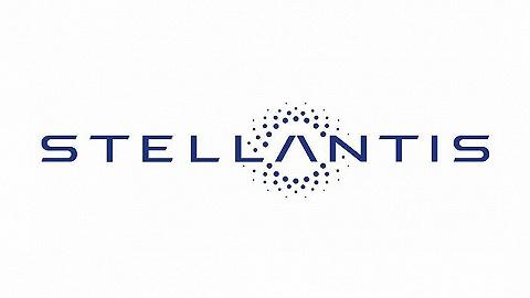 Stellantis集团终止从特斯拉购买碳排放额度