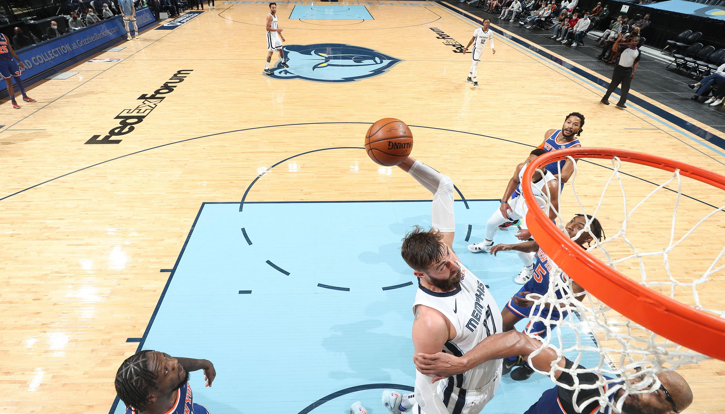 天富娱乐会员纽约城也不好使了,NBA尼克斯队母公司一季度收入大跌超三成