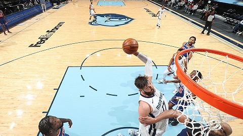 纽约城也不好使了,NBA尼克斯队母公司一季度收入大跌超三成