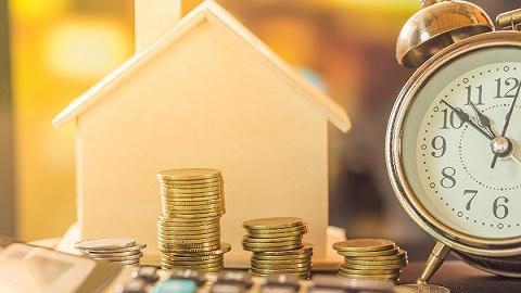 深圳房贷新风向!建行上调首套和二套贷款利率,其他银行大概率跟进,将带来什么影响?