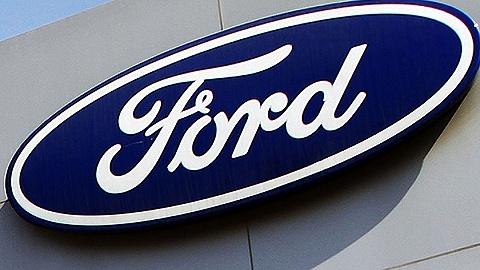 福特中国电动车事业部朱江离职,或将加入新兴汽车制造商