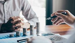 保险资管哪家强?泰康资产2020年反超平安资管成行业第一,太平投资续亏