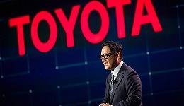加速推进自动驾驶汽车落地,丰田子公司收购Lyft自动驾驶部门