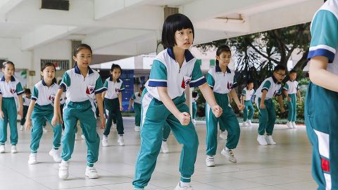 广州南沙首次发布学位预警