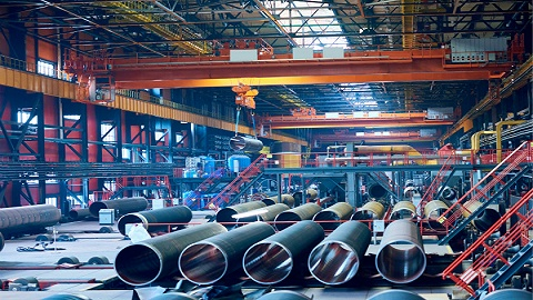 铁矿石和钢价疯狂上涨,哪些钢铁股会真正受益?
