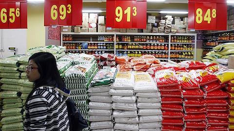 全球大宗商品涨价潮,悄然入侵我们的日常生活