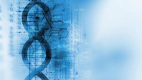 """美国院士研究显示""""新冠病毒可以整合到人类基因组"""",有必要""""原地恐慌""""吗?"""