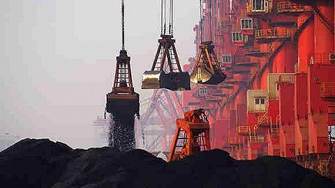 铁矿石涨停、生猪期货大跌,货币政策该怎么办?