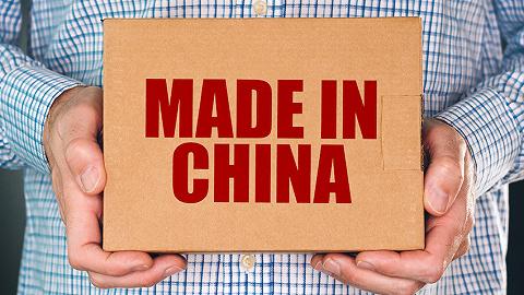 【特写】中国品牌日观察:国货的春天来了吗?