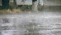 南方持续强降雨,国家防办:一些中小河流可能发生超警洪水