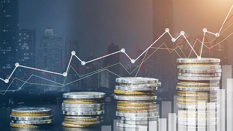 5月13日你要知道的15个股市消息 投资简报