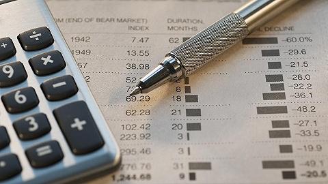 国常会再提大宗商品涨价,分析称政策重点或向稳物价切换,货币政策可能微调