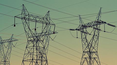 高雄电厂事故致台湾大面积停电,台积电称已采取应急措施