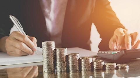 中银协将引领银行金融资源向绿色低碳领域倾斜,多个产业已成银行关注热点