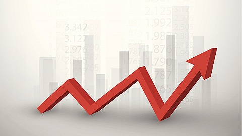 直击业绩会 | 古越龙山拟加大果露酒等副产品开发,预计今年营收净利均增长20%