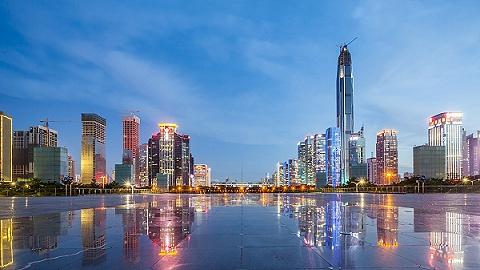 深圳首次集中供地揽金138.44亿,龙光、万科鏖战过百轮争夺南山人才房用地