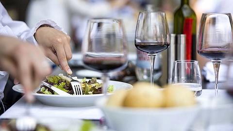 米其林的餐桌上都有哪些酒?   理想生活好物系列②