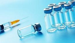 直通部委 | 卫健委:近8天新冠疫苗接种超1亿剂次 八部门:交通客运场站将配备医疗急救箱
