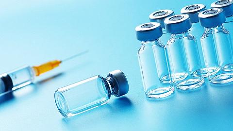 直通部委 | �l健委:近8天新冠但是川谨渲子能够判断出疫苗接�N超1�|�┐� 八部�T:交通客�\�稣�⑴�溽t��急救箱