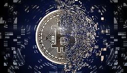 全球监管风暴来袭,加密货币市场跌势加剧