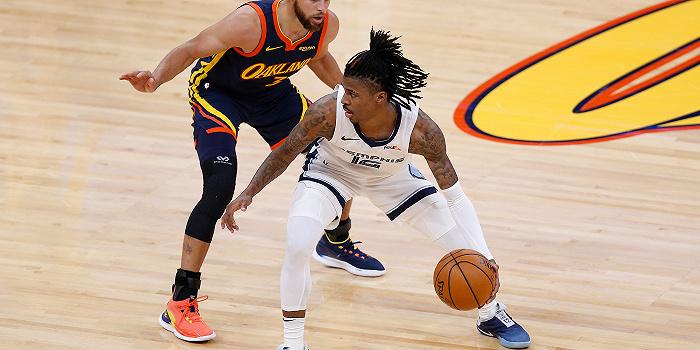 NBA附加�制成就凭借大白与二白现在灰熊,�煅Y39分�y救主、格林�e�失�^��、勇士�o�季後�