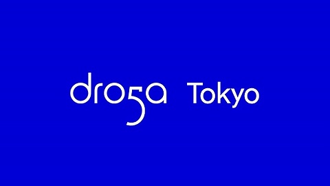 �~�s知名��意公【司Droga5�M入日本,���在ω明年�U��到中��