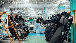 哪家汽车制造商与供应商关系最好?这份报告给出了答案