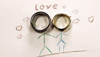 """当世界步入""""后家庭时代"""",我们要如何理解爱情和婚姻?"""