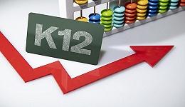 股价八连跌,20亿定增黄了,扣非连亏3年的豆神教育遭问询:有无流动性风险?