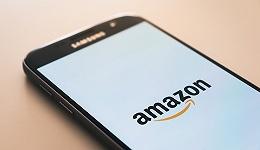 贝索斯即将卸任亚马逊CEO,继任者安迪·贾西能否延续商业传奇?