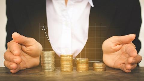 人民币升值与大宗商品上涨越来越同步,央行在打什么算盘?