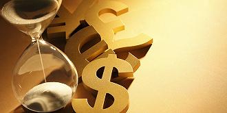 债务与魔鬼:凝结在利率中的金融霸权 | 财富书单⑥
