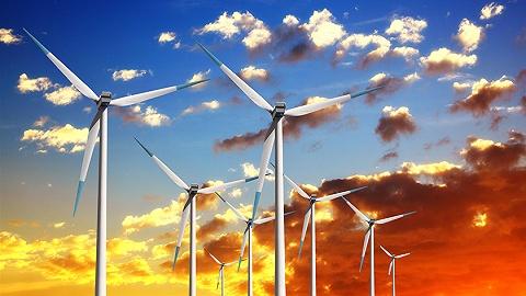 风电整机价格不断俯冲触底,现有风电格局将被谁打破?