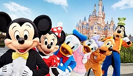 《旺达幻视》、《猎鹰与冬兵》接连上线,但Disney+增长正在放缓