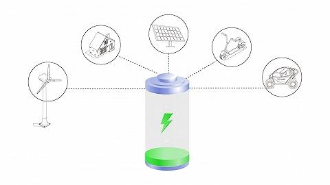 轻松读行业 | 钠离子电池一夜走红,它会是下一个风口吗?
