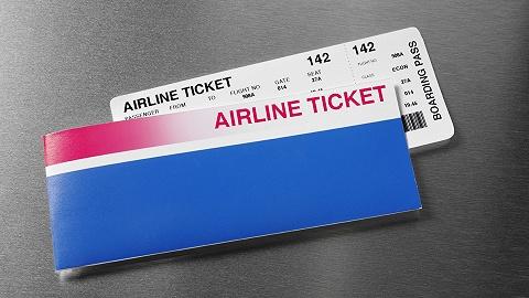端午节机票均价回落至707元,三亚、厦门等目的地热度减弱