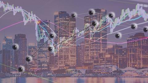 中信证券:预计下半年A股净流入资金规模达2200亿元