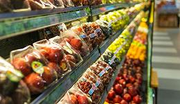 社区团购,是线下超市的补充还是替代