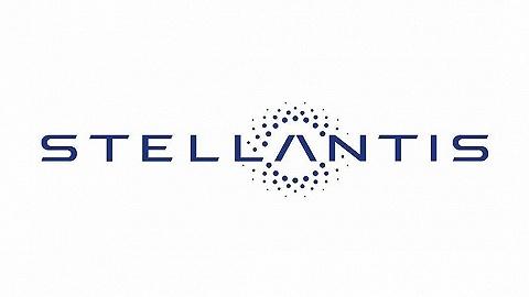 Stellantis集�F����d建大型�池优山美地工�S,加�缢偻七M��饣��D型