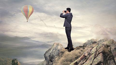 如何判断公司业绩进入加速爆发期