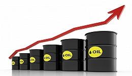 国际油价两年来首次收于70美元,多只油服股大涨
