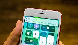 垃圾广告无孔不入,iPhone共享相簿成为新受害者