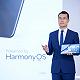 搭载HarmonyOS,华为MatePad Pro能打开平板的天花板吗?