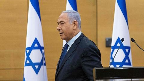 以色列反对党领导人宣称组阁成功,内塔尼亚胡即将下野?