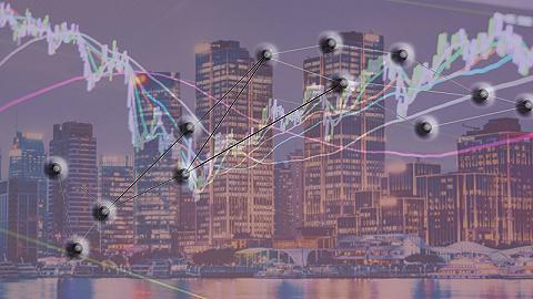 华泰证券中期投资峰会:当前至三季度末是投资的关键时点