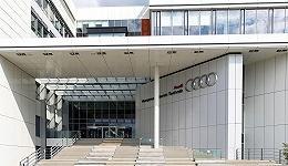 奥迪下属阿尔忒弥斯部门不再专注于整车开发,将专注于开发方法和工具