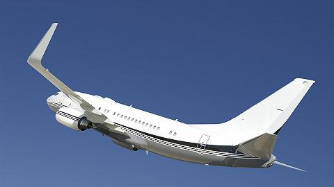 超音速客机或将回归,美联航宣布订购15架Boom Overture飞机