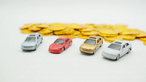 智能汽车浪潮下德联资本的选择:布局关键环节的核心技术